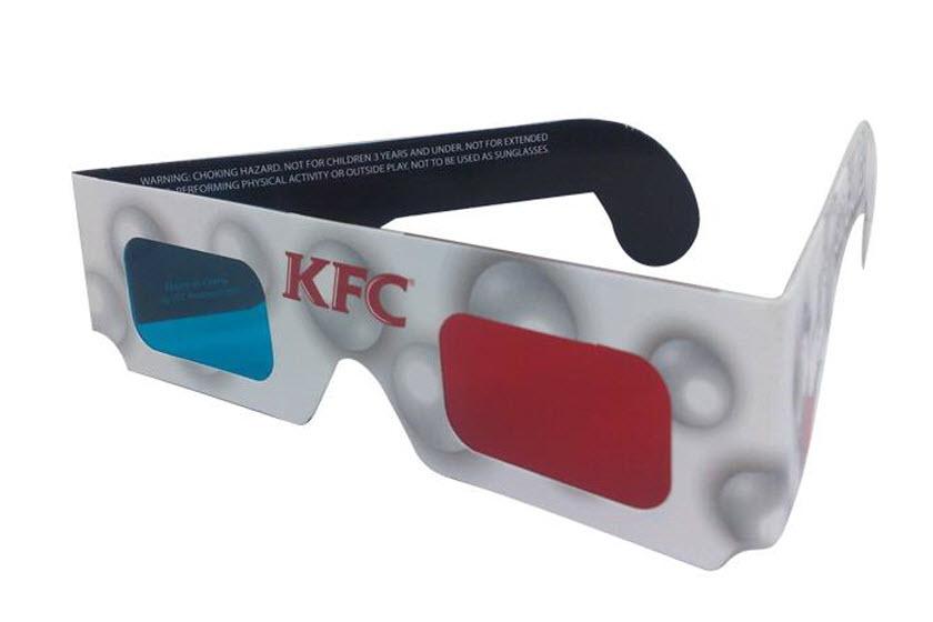 3a30653beea870 3D brillen bedrukken