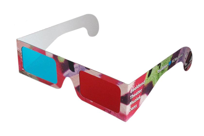 f299f373c52e65 3D brillen full colour