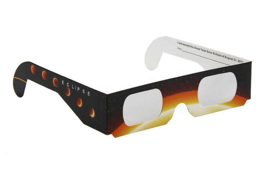 a74e524249c2a1 3D brillen gepolariseerd