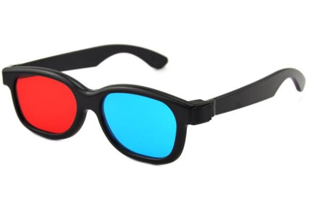 cd561f81be4682 3d-brillen met brilhouder bedrukt met logo. 3D brillen gepolariseerd.  goedkoopste ...