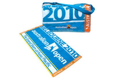 8f5663e8704 Handdoeken bedrukken | JM Promotions