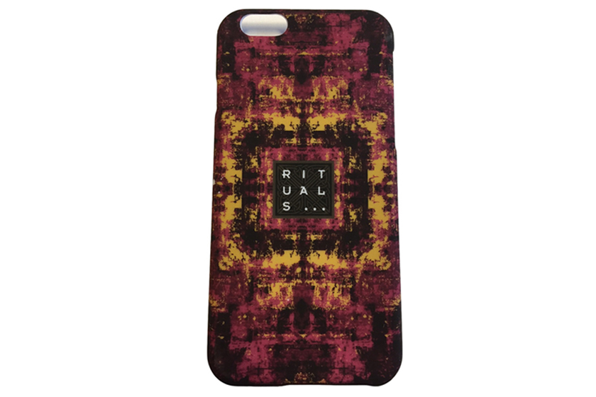 iphone 6 hoesjes full colour bedrukken