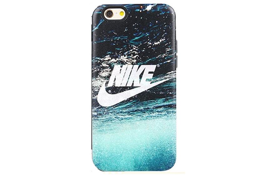 iphone 6 hoesje goedkoop