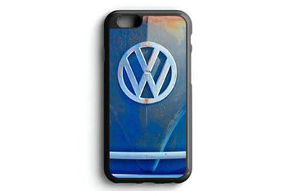 iphone 8 hoesjes full colour bedrukken