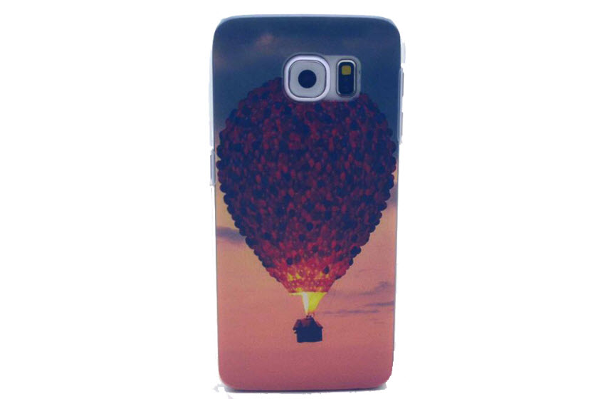 samsung galaxy s6 s7 hoes full colour bedrukking