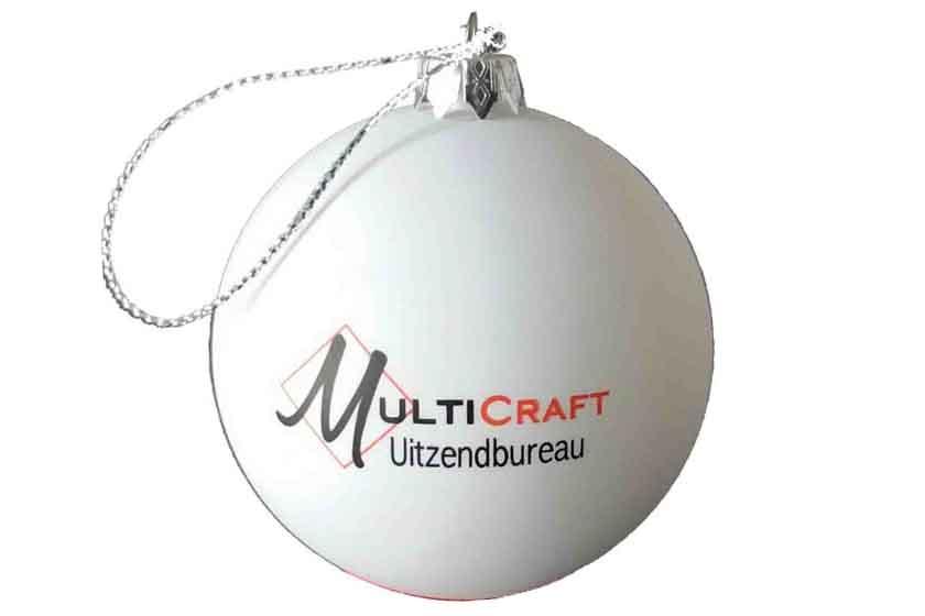 Goedkope Kerstballen Jm Promotions