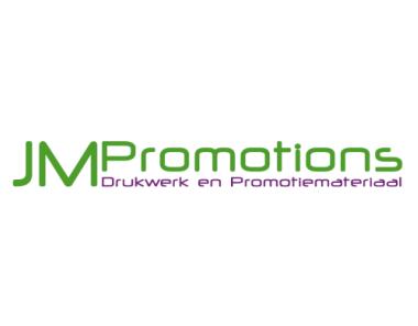 Zwarte Linnen Tas Bedrukken : Opvouwbare tassen bedrukken met logo jm promotions