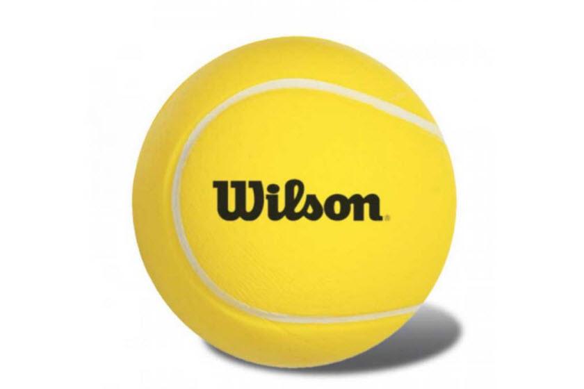 13444804102 Stressballen bedrukken | JM Promotions | Stressballen met logo