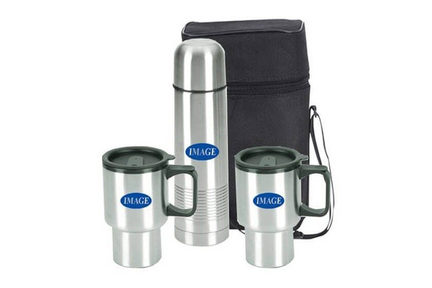goedkope thermos sets