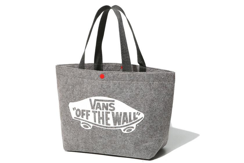 Genoeg Vilten tassen bedrukken | JM Promotions @JW86