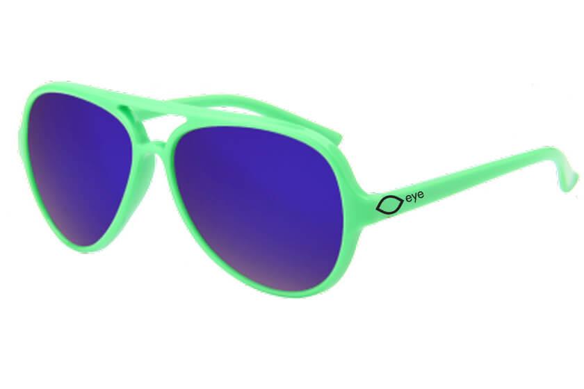 9a8b88bb9ec3e2 pilotenbrillen bedrukt ❮❯Vergroten
