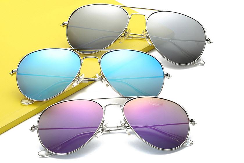 824511347a5d11 pilotenbrillen bedrukken met logo