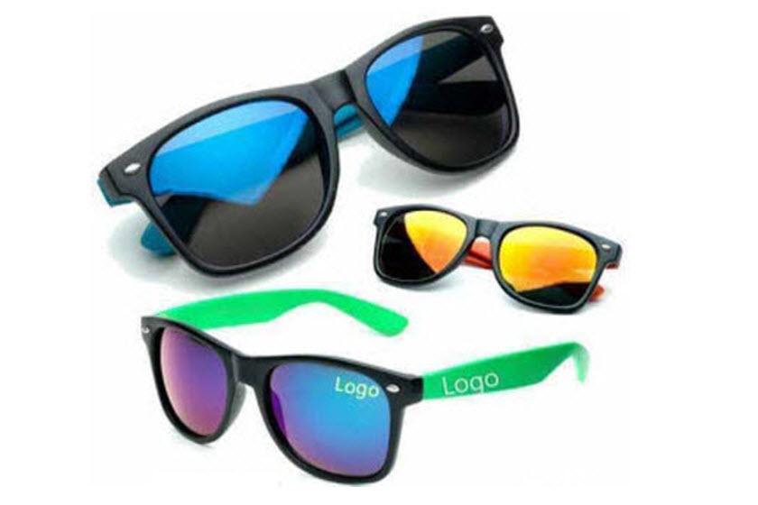 cd5e0da0ca8016 zonnebrillen glazen en lenzen met uv 400 bescherming