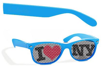 e00f80246d5507 Zonnebrillen bedrukken met logo